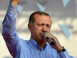 Эрдоган обвинил «учителей демократии» в двойных стандартах