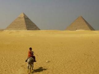 Россияне отдохнут от Египта в Турции и Тунисе