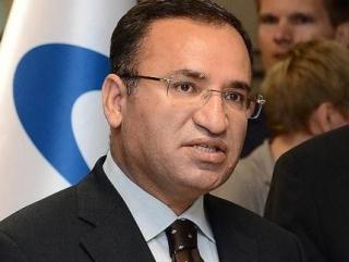 Бекир Боздаг: Решения египетского правительства  нелегитимны