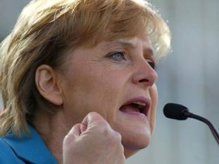 Германия  прекратит экспорт оружия в Египет