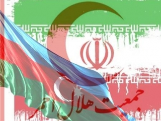 В Баку вновь заработала клиника Красного Полумесяца Ирана