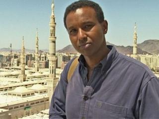 По телевидению США покажут сериал о Пророке Мухаммаде