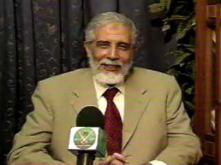 Новым духовным главой «Братьев-мусульман» стал Махмуд Эззат