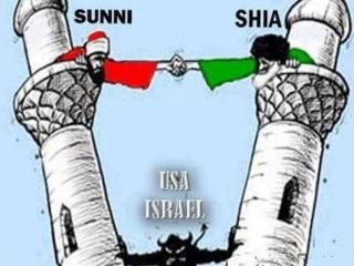 Сунниты и шииты Ирака проведут совместную конференцию