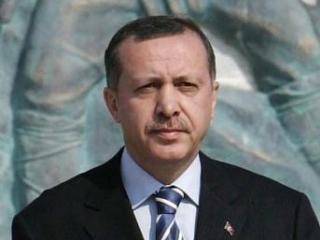 Высказывания сионистов подтверждают правоту Эрдогана