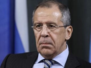 Лавров обсудил с главой саудовской разведки Египет и Сирию