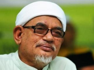 Улем призвал к преодолению суннитско-шиитских разногласий