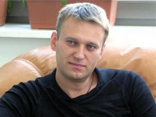Навального могут снять с выборов мэра Москвы