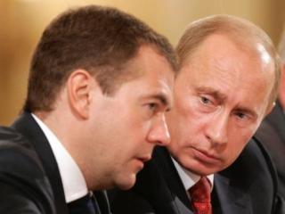 Ингуши пожаловались Путину на «нетактичного» Медведева