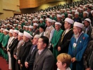 ЦДУМ пополнился общинами Пермского края