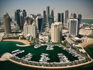 Катар – самая миролюбивая страна исламского мира