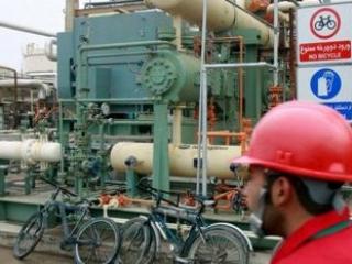 Иран будет строить нефтеперерабатывающие заводы за рубежом