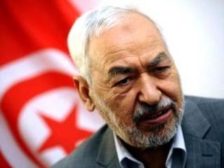 «Ан-Нахда» согласилась на правительство технократов