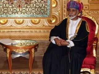 Оман – посредник между Тегераном и Вашингтоном?