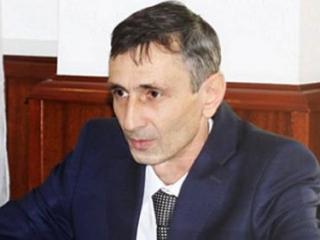 В Ингушетии расстреляли секретаря Совбеза республики
