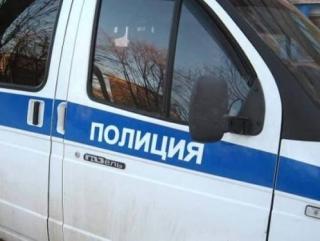 В Москве жестоко избили пятерых граждан Турции