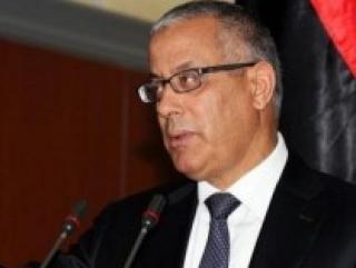 Правительство Ливии инициировало общенациональный диалог