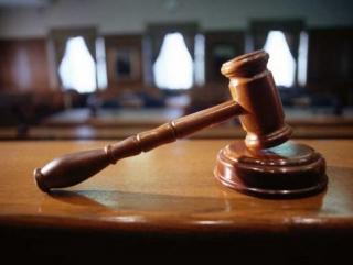 В Башкортостане судят обвиняемых в членстве «Хизб ут-Тахрир»