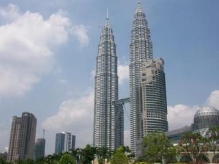 Научная конференция «Пророк и мир ислама» пройдет в Малайзии