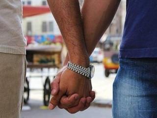 СМИ нашли в Пакистане рай для гомосексуалистов