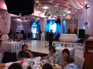 Московские татары рассчитывают на понимание столичных властей