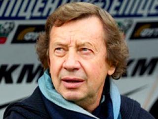 Юрий Семин – о специфике «мусульманского» футбола