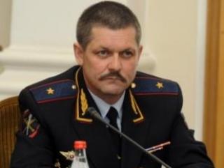 Якунин: Большинство преступлений в Москве совершают граждане РФ