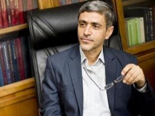 Экономическая стратегия Ирана – уход от нефтезависимости