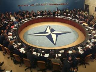 Половина стран НАТО отказалась от удара по Сирии