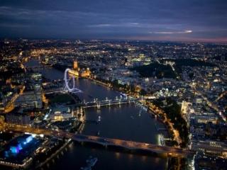 Ближневосточные инвесторы   активнее в европейской недвижимости