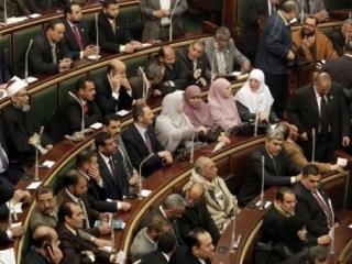 Политический ислам против терроризма, за великую Россию. Часть I