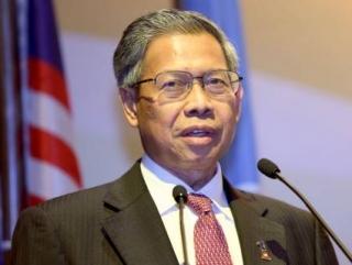 KazanSummit посетит делегация из Малайзии во главе с министром