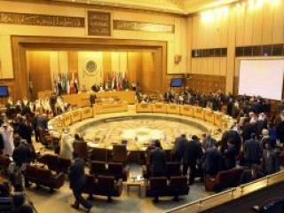 Арабские аналитики:  Вторжение в Сирию разделяет арабский мир