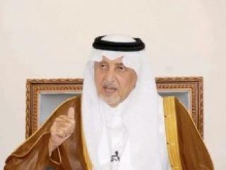 Санкции за нарушение правил хаджа в этом году ужесточатся