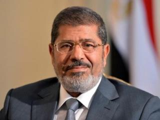 В Египте определились с обвинением против президента