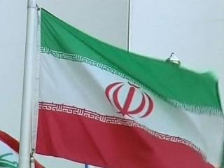 Иран освободил шестерых словаков, обвиняемых в шпионаже