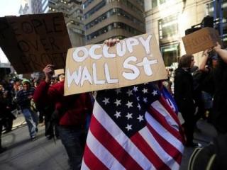 В США всерьез готовятся к народным волнениям