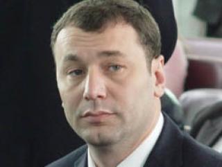 Чеченский опыт улучшит качество ЕГЭ