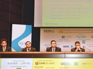 Турция: Как поднять экономику исламскими финансами?