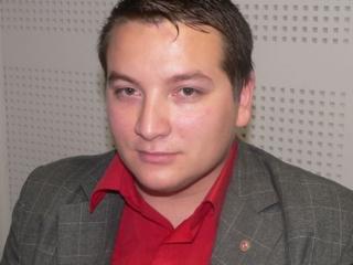 Прокуратура заподозрила в экстремизме Раиса Сулейманова