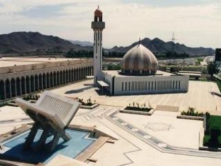 Саудовская Аравия распространила 264 млн экземпляров Корана
