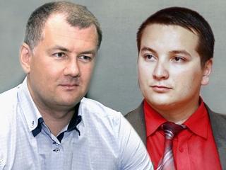 Коллеги Сулейманов и Силантьев не согласны с прокуратурой