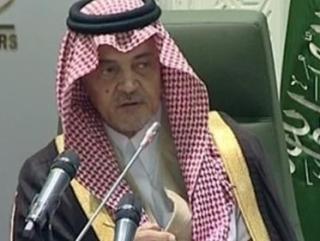 Саудовская Аравия устала тянуть Египет