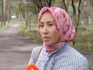 Прихожанка мечети будет отстаивать девичью честь в суде