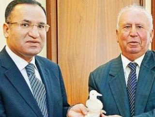 Анкара: ассимиляции алевитов суннитами не произойдет