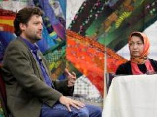 США: Исламофобии противостоит протестантский пастор