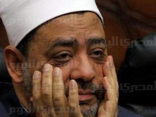 Мусульмане и христиане Египта cогласились по вопросу идентичности