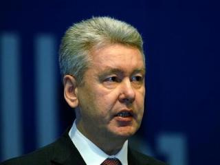 Мэром Москвы остался Сергей Собянин