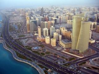 ОАЭ: Почему немусульмане должны учитывать шариат?
