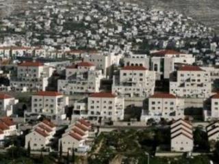 Правозащитники: Израиль нарушает право палестинцев на образование